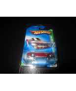 Hot Wheels Ford Mustang Treasure Hunts - $4.89