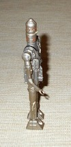 "Star Wars The Empire Strikes Back IG-88 Bounty Hunter - Kenner 4.5"" image 4"