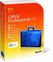 Office 2010 thumb200