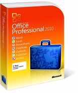 Office 2010 thumbtall