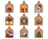 Christmas ornament kits group thumb155 crop