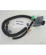AC Delco 24219469 Genuine GM 4-Speed Auto Trans Internal Wire Harness ('... - $57.42