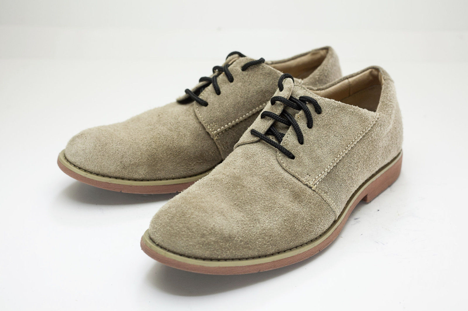 08aeae61540f5 Sperry Top-Sider 7.5 Tan Oxford Casual and 50 similar items. 57
