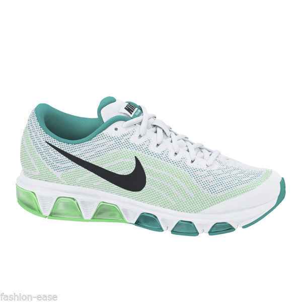 NIKE AIR MAX MENS TAILWIND 6 DIFFERENT COLOURS TRAINERS/RUNNING SHOES NEW IN BOX