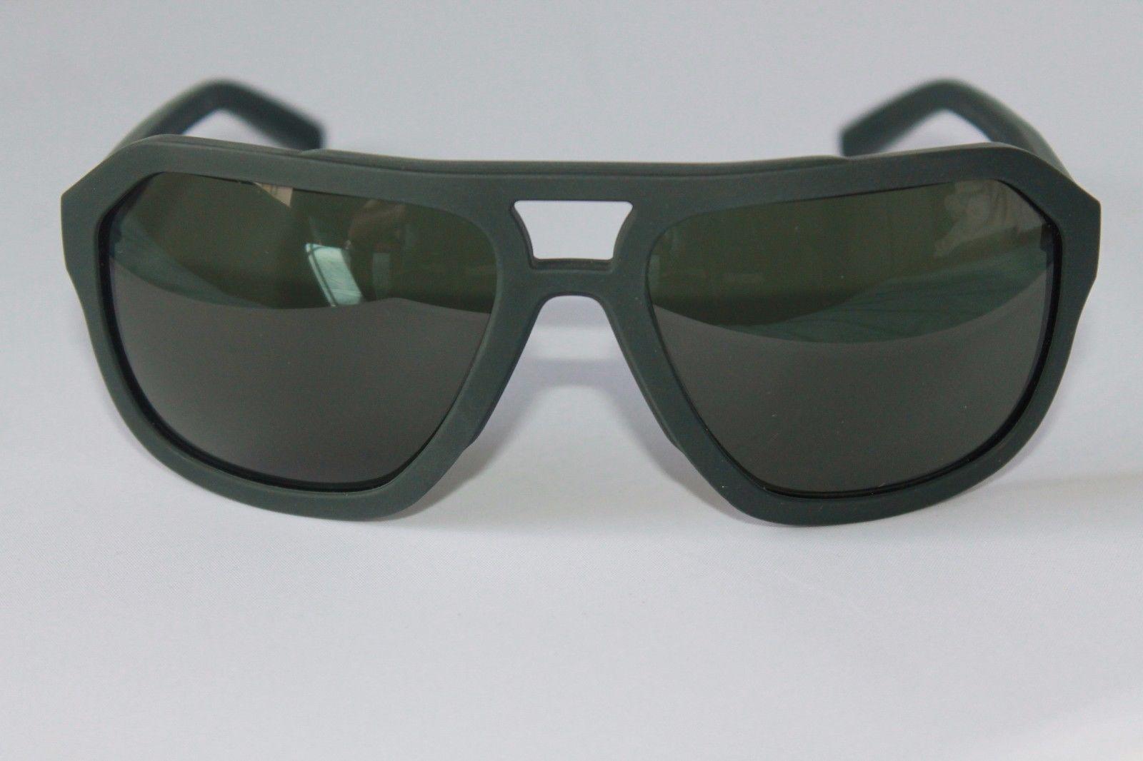 fa023923f20 D G Dolce Gabbana Gradient Sunglasses Dg2146 and 50 similar items