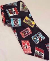 Balancine The Tie Works Disney Mickey Mouse Pos... - $11.84