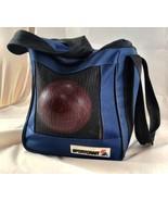 Sportcraft Bocce Ball Full Set - $67.71