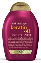 Ogx Conditioner Keratin Oil 13 Ounce (384ml) (6 Pack) - $64.30