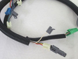 AC Delco 24219469 Genuine GM 4-Speed Auto Trans Internal Wire Harness ('97 +) image 3