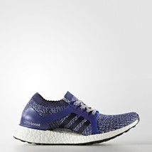 Adidas Women's ULTRABOOST X Running Shoes Size 5 to 10 us BY2710 - $346.47