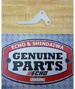 C450000060 GENUINE ECHO THROTTLE TRIGGER FOR SRM-300 SRM-2200 SRM-200 RM... - $6.04
