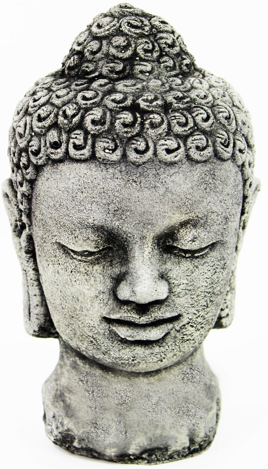 246 buddha head md