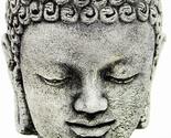 246 buddha head md thumb155 crop