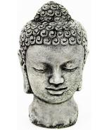 246 buddha head md thumbtall