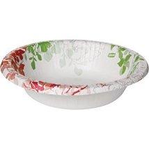 Blenders (Countertop) Dixie Ultra Paper Bowls 20 oz 135 Count 296917 Kit... - $31.00