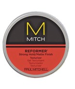 Paul Mitchell Hair Product sample item