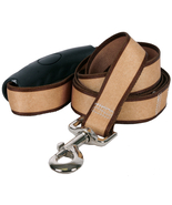 Sterling Stripes Collection Tan and Brown EZGri... - $14.99 - $15.99