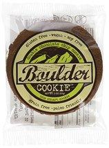 Kitchenware Cookie Jar Gluten Free Grain Paleo ... - $23.10