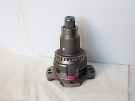Genuine ACDelco 24205236 GM 4T80E Auto-Transmission Final Drive Tower As... - $590.03