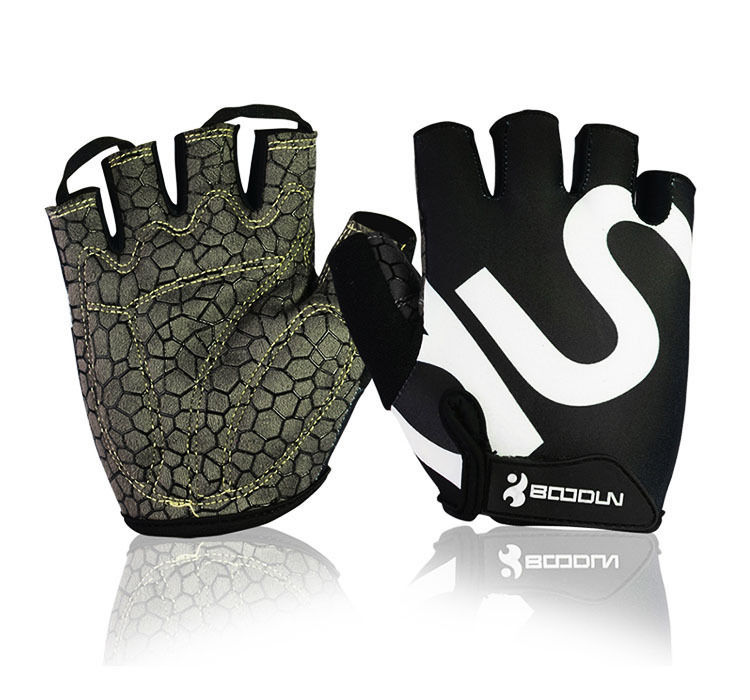 Workout Gloves Weight Lifting Gym Training Gloves, Men/Women