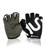 Workout Gloves Weight Lifting Gym Training Gloves, Men/Women - £6.41 GBP+