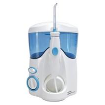 NEW Waterpik Ultra Dental Water Power Flosser Jet 6 Tip WP-100 Toothbrush - $79.77