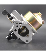 Honda Trash Pump WT30X Carburetor - $64.89