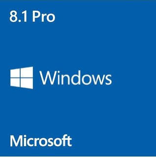 microsoft windows 8 download product key