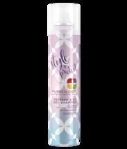 Pureology Style + Protect Refresh & Go Dry Shampoo 3.4 oz US Seller - $27.07