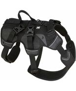 HURTTA TRAIL PACK HIKING ADJUSTABLE DETACHABLE BACKPACKS SAFETY HARNESS ... - $97.99+