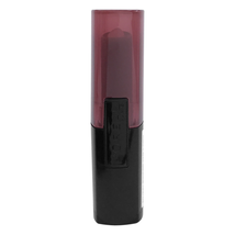 L'Oreal # 519 Tender Berry, L'Oreal Infallible Le Rouge Lipcolor, (loreal) - $4.99