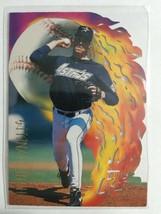 TOPPS LASER1996CARD#61SHANE REYNOLDS - $0.99