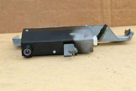 08-09 Infiniti EX35 360° Lane Departure Warning Camera 284421BA6A image 3
