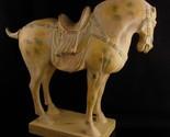 Horse1 thumb155 crop