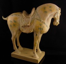 Horse1 thumb200
