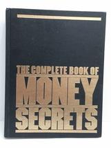 The Complete Book of Money Secret 10012104 - $10.00