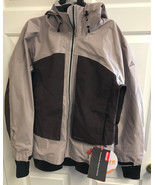 Westcomb Womens  Vapor FX Jacket  Medium  $550 New with Tags Attached  W-31 - $193.05