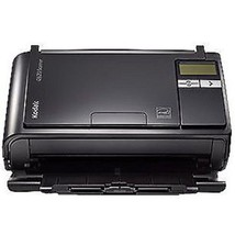 Kodak i2620 1509629 Color Document Scanner - 60 PPM - 600 dpi - USB 2.0 ... - $963.44