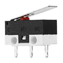 JGAURORA 2A 125V YD-012-13.5-2 Limit Micro Switch for 3D Printer - $7.99