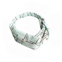 2PCS New Hair Accessory Stunning Hair Accessory Hairband Braid Fashionable - $11.11