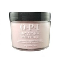 Authentic OPI Dipping Powder - Humidi Tea - $21.99
