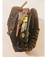 Youth Baseball Glove Adidas TS 9500 BR, Eazy Close, 9.5 inches, Right Ha... - $22.72
