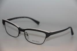 New Alain Mikli A 03056 C015 Black Eyeglasses Authentic Rx A03056 55-17 W/CASE - $141.28