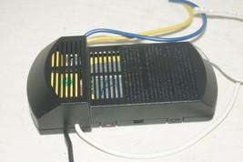 Hunter Hampton Bay Universal 3-Speed Ceiling Fan Receiver 99110 (Free Sh... - $13.85