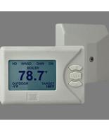 SEALED HBX THM-0200 Thermostat - $84.15