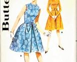 Store 81 b 2502 blue dress 14s 1961 unc thumb155 crop