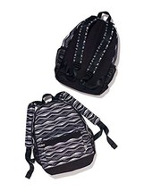 Victoria's Secret Pink Campus Backpack - $179.99