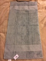 Hidden Mickey Mouse Hand Towel!!!  NEW!!! - $25.00