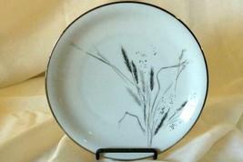 Rosenthal Aida Wheat  Salad Plate 3182 - $6.92