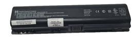 Laptop Battery HSTNN-IB42 47Wh For Hp Pavilion DV2000 DV6000 DV6700 DX6500 Oem - $16.52